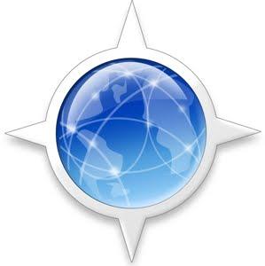 K Meleon Browser Logo ... minefield epic browser avant browser k meleon iceweasel camino