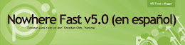 Nowhere Fast v5.0