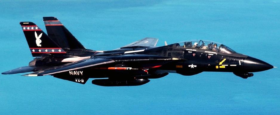 Mesin jet mendorong pesawat terbang dengan sebuah aliran gas panas