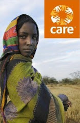CARE France... and Beyond