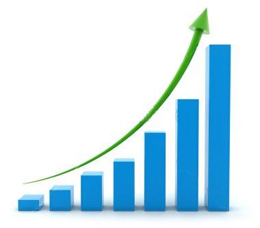 van news van sales increase for 3rd successive month