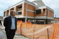 http://1.bp.blogspot.com/_QIFKYGdW9lw/SpaJhQUXrjI/AAAAAAAAAOw/lufPocxufJk/s200/Escola+Jornalista+Sandro+Moreira.jpg
