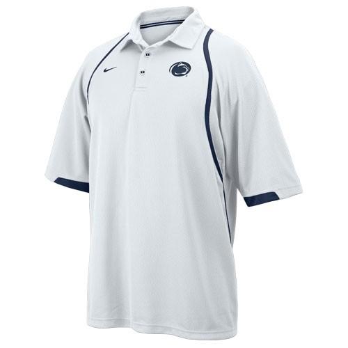 tips membeli kaos polo shirt yang merupakan salah satu jenis kaos ...