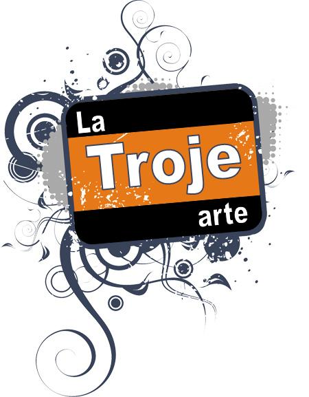 La Troje Arte