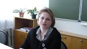 Рыбакова Ольга Владимировна