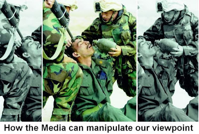 media+manipolazione.jpg