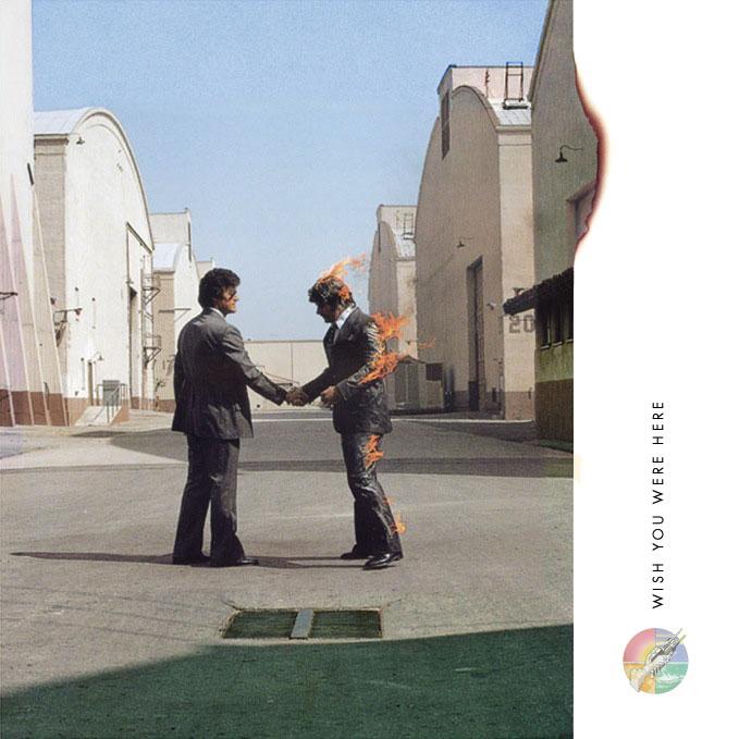 Stamattina... Oggi pomeriggio... Stasera... Stanotte... (parte 12) Pink_Floyd_Wish_You_Were_Here