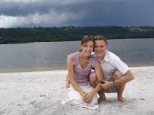Sipi Islands, Lake Victoria