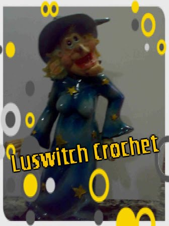 Luswitch-crochet