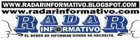 Radar Informativo
