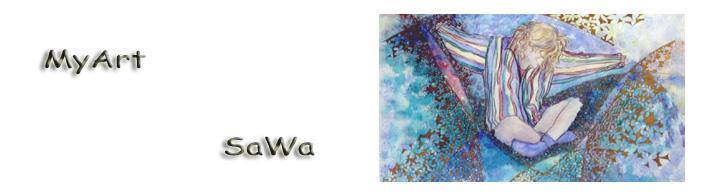 MyArt - SaWa