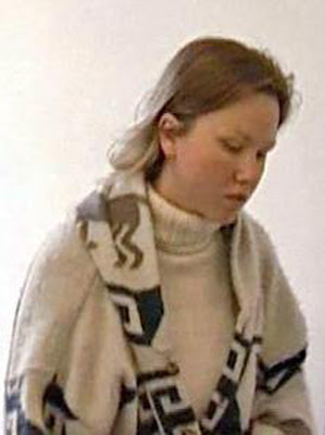 "Klara Mauerová y Barbora Skrlová: ""Las Devoradoras de Niños""  Klara+Mauerov%C3%A1+(005)"