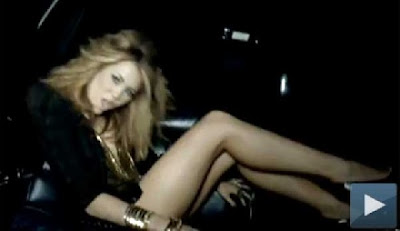 My miley cyrus video 2 - 1 part 10