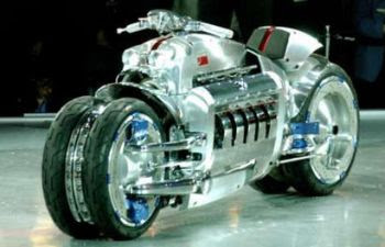 most costliest bikes in usa
