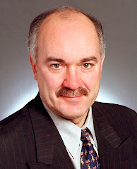 Senator David Tomassoni