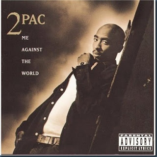 HipHoPlaNeT:::...: 2Pac