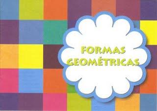 formas+geom%C3%A9tricas1 Formas Geométricas para crianças