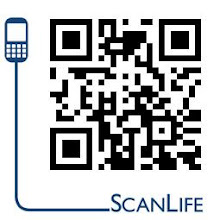 Scanlife.com @strangeye