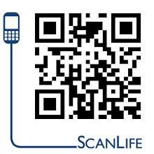 Scanlife.com @strangeye