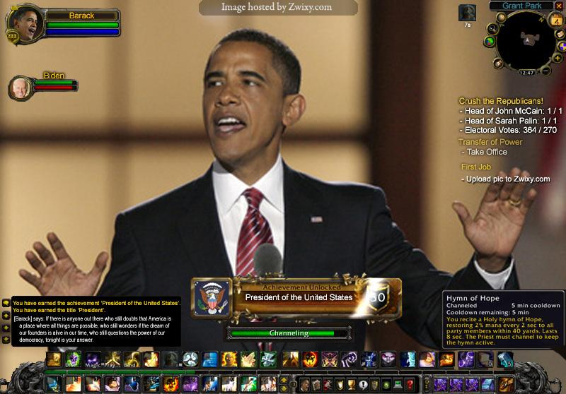 Obama_Barack_World_of_Warcraft_achieveme
