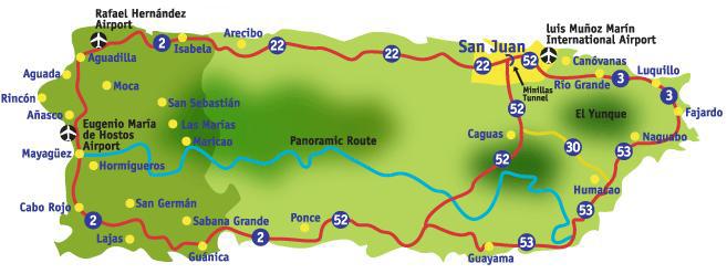 Car Rental In San Juan Pr Airport Weddings Rincon Puerto Rico: Travel to Rincon, Puerto Rico
