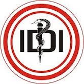 IDI Cab. Tangerang