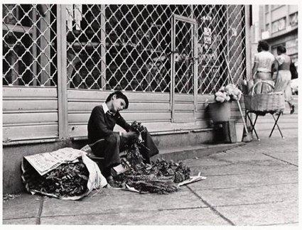 Caracas 1979