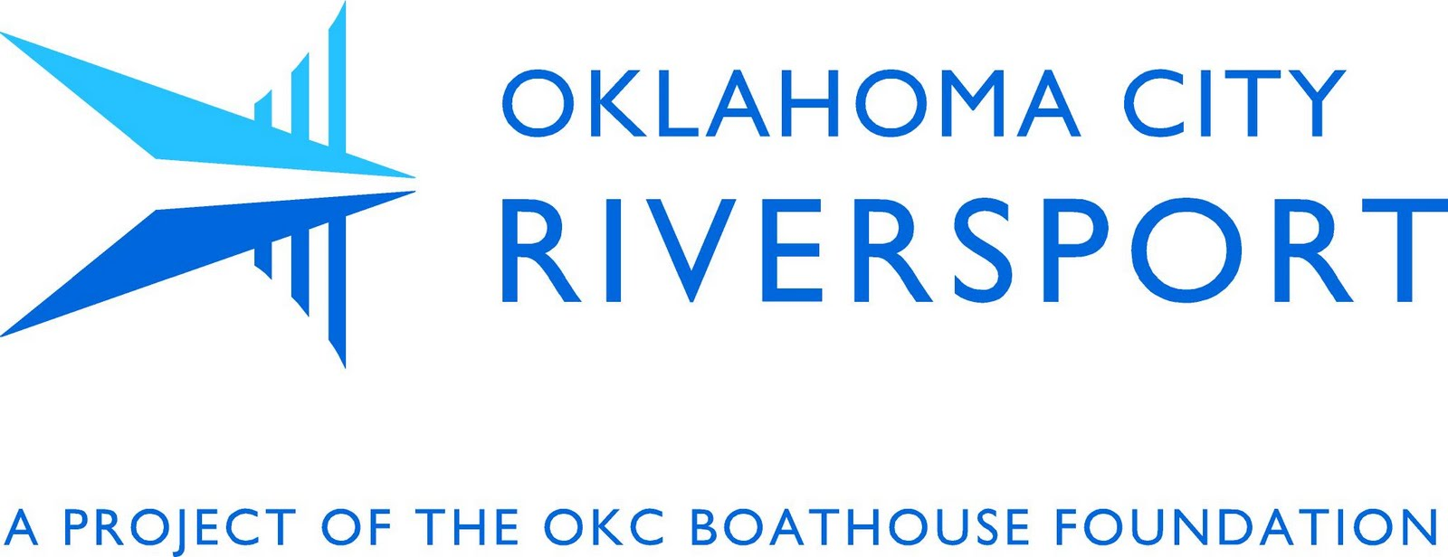 OKC RIVERSPORT