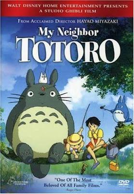 Tonari no Totoro My-neighbor-totoro