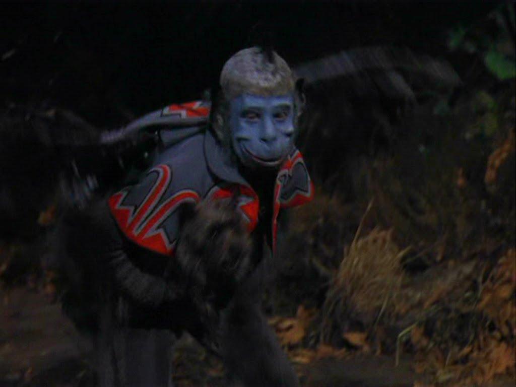 Family-Friendly Halloween Movie Countdown: Movie #21: The Wizard ...