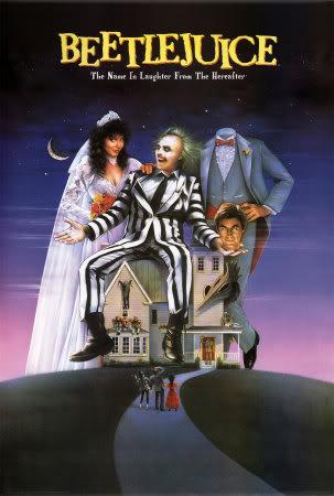 Family-Friendly Halloween Movie Countdown: Movie #9 ...