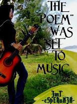 My Guitar..