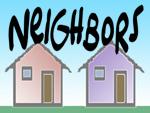 [neighbors.jpg]