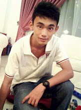 Joshua Foong