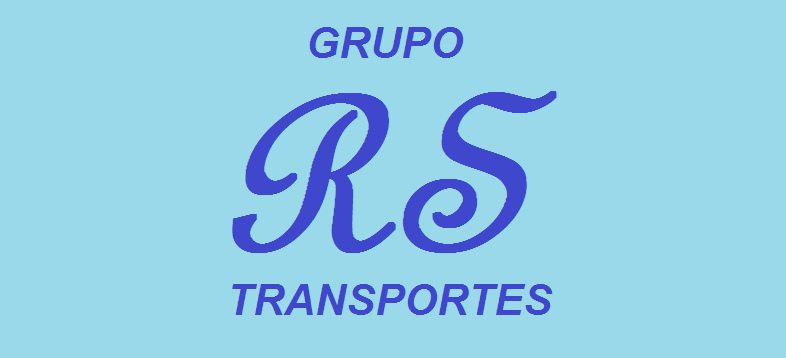 Grupo RS Transportes