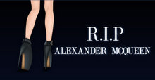 Stardoll's Most wanted tribute!