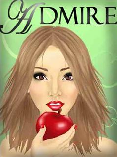 Admire Magazine