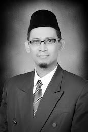 Bapak Yahya Sahri