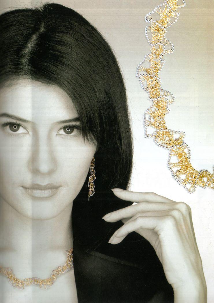 xxx indonesia baru: Tamara Bleszynsky