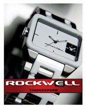 Want a Rockwell?