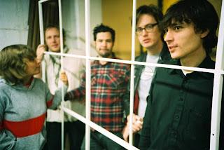 Polyvinyl band