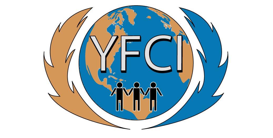 The YFCI Blog