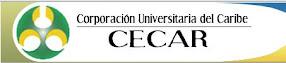 Nuestra Corporación Universitaria
