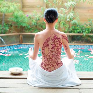 http://1.bp.blogspot.com/_QK54A67f91U/TQGDfAvd55I/AAAAAAAAAFA/AtGCVvgrpsw/s1600/tatto.jpg