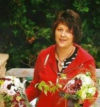 Katrin Schösler