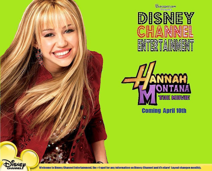 new disney channel shows 2011 auditions