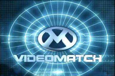 Videomatch videos para recordar!