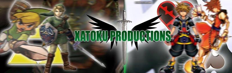 Xatoku