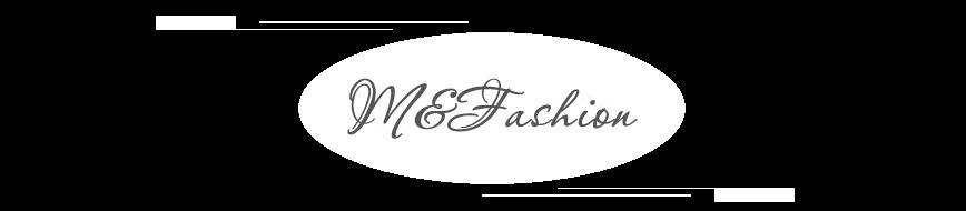 ..........M&Fashion............