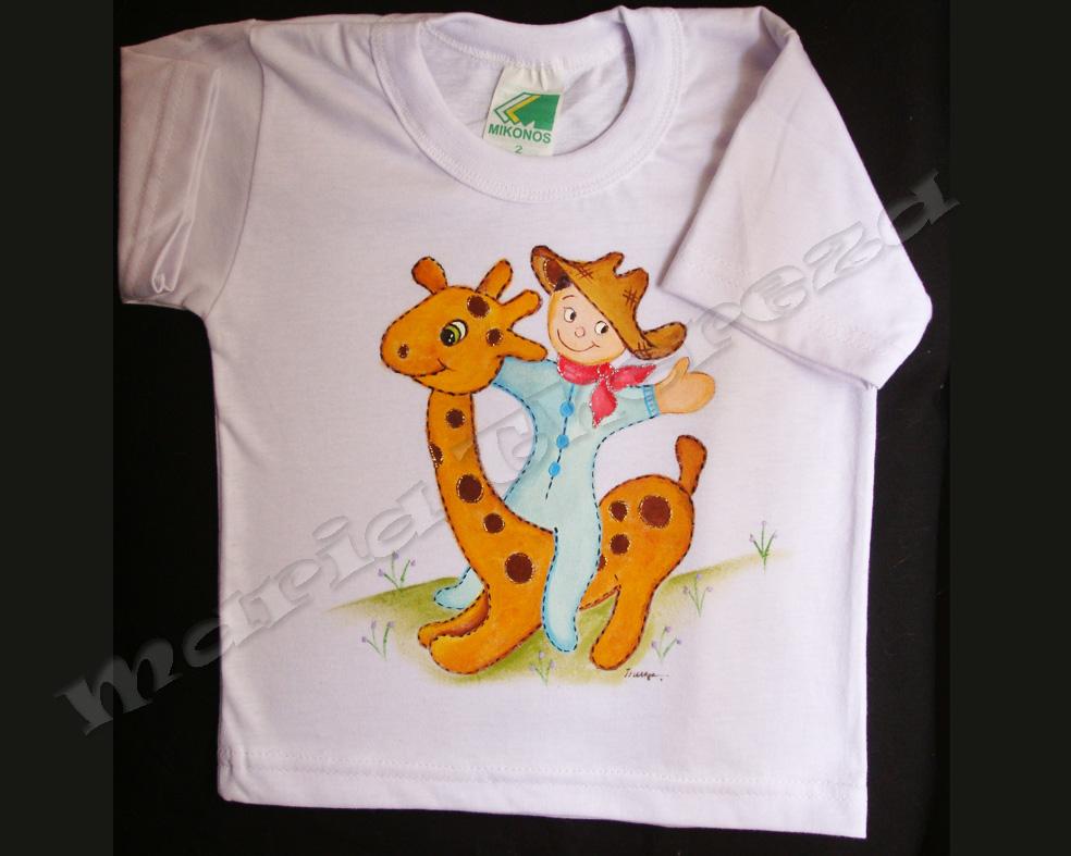 Bem me quer pintura em tecido - Pintura para camisetas ...